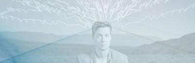2eventi di meditazione in diretta streaming online