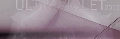 MUSICA ultraviolet remko