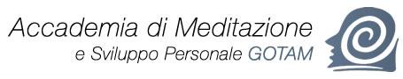 Accademia di Meditazione e Sviluppo Personale GOTAM