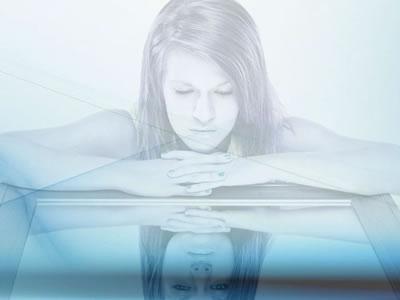 induzione ipnotica espressione autentica di se