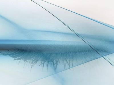 induzione ipnotica per abituare l'inconscio al blinking metodo bates