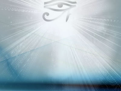 induzione ipnotica sesto senso intuizione