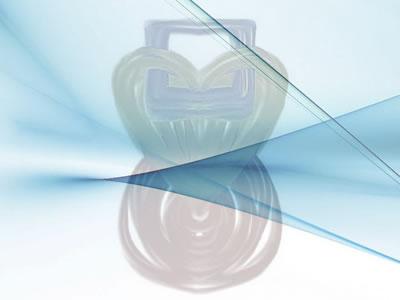 meditazione dei tre centri cervelli taoismo meditazione breve