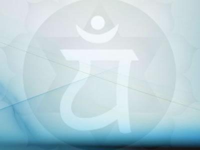 meditazione di espansione dell'energia del cuore centratura sul chakra del cuore anahata chakra