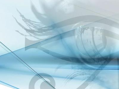 meditazione guidata chakra terzo occhio sesto chakra intuizione chiaroveggenza