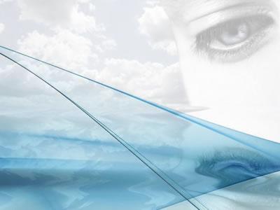 meditazione guidata del se affermazioni per rafforzare il se