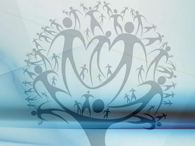 meditazione-guidata-dellaccoglienza-ricevere-energia-femminile