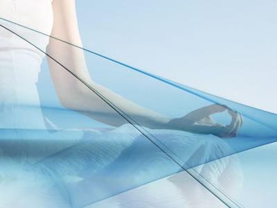 meditazione guidata il potere del respiro 3 pranayama yoga vipassana