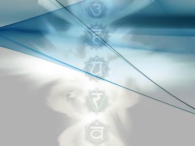 meditazione guidata sui chakra energia vitale 3 kundalini mantra induismo chakra dhyana sadhana