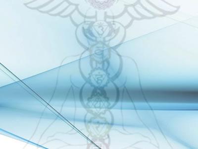 meditazione guidata sui chakra respiro energia vitale 1 kundalini mantra induismo