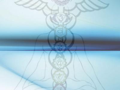 meditazione guidata sui chakra respiro energia vitale 2 kundalini mantra induismo