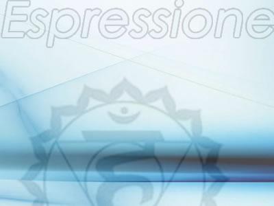 meditazione-quinto-chakra-vishuddhi-affermazioni-positive-comunicazione-voce-espressione-di-se-superiore