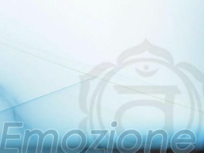 meditazione-secondo-chakra-svadhisthana-affermazioni-positive-emozioni-procreazione