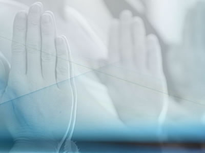 reiki usui meditazione gassho tradizionale