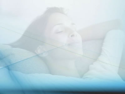 rilassamento-semplice-antistress