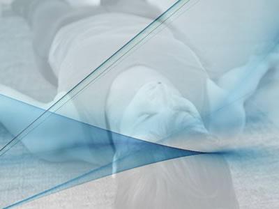variante-yoga-nidra-3-rilassamento-sonno-profondo-theta-sankalpa-intenzione