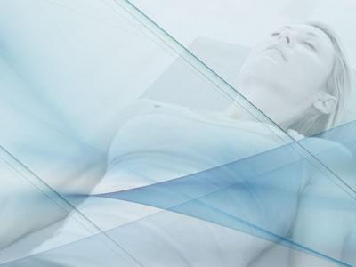 yoga nidra rilassamento sonno profondo theta sankalpa intenzione