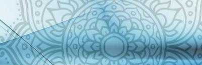 intensivo di meditazione di 21 giorni sul cuore